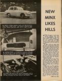 C5506 New Minx Likes Hills small
