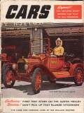 Cars 1953-10 cover small