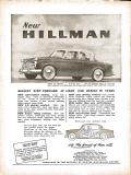 MOMA570315 new hillman minx advertisement small
