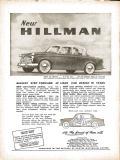 MOMA570315 new hillman minx advertisement small