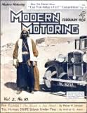 Modern Motoring 193202 small