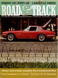 Road&Track 64-11 cover small