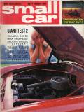 SmallCar6309 cover small