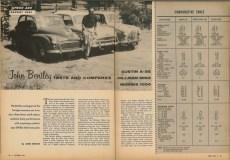 Speed Age 57-10 Austin A-35 Hillman Minx Morris 1000 review small