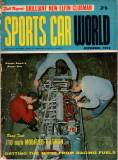 Sports Car World 62-12 cover small