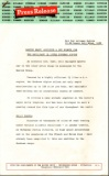 Sunbeam Alpine Press Release 22-7-1959 - small