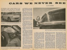 W6103 Cars We Never See article small
