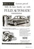 W6103 Minx Automatic advertisement small