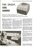 W6103 Smithaire car cooler article small