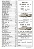W6103 new car prices 2 small