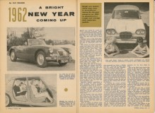 W6110 1962 new models article small