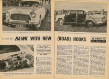 W6110 Humber Hawk review small