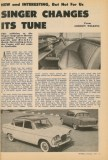 W6110 Singer Vogue not for us article small